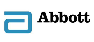 client-abbott