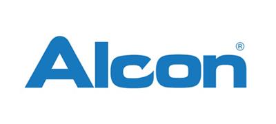 client-alcon