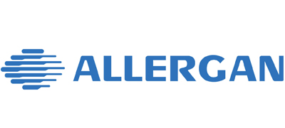 client-allergan