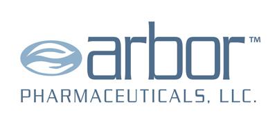 client-arbor-pharmaceuticals