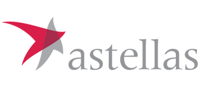 client-astellas