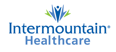client-intermountain-healthcare