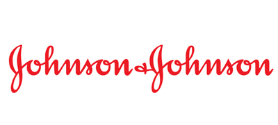 client-johnson-johnson