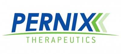 client-pernix-therapeutics