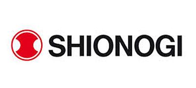 client-shionogi