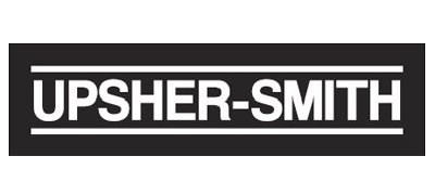 client-upsher-smith